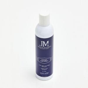 shop-online-hairspray-1055