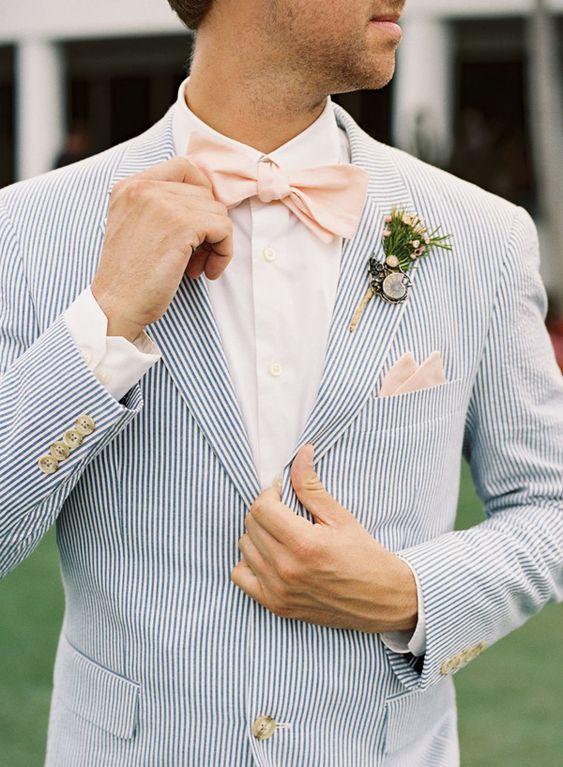 Guide To Beach Wedding Attire For Men Beach Wedding Dress Codes