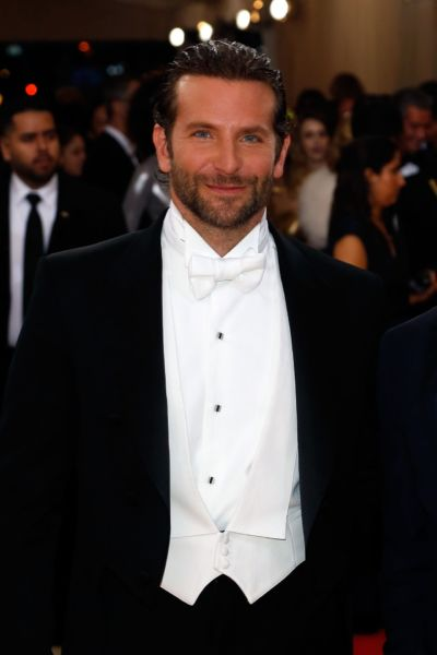 white-tie formal dress code waistcoat