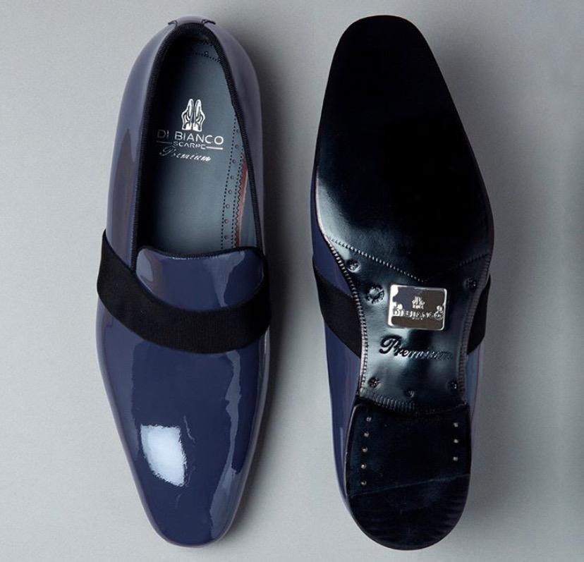 formal dress shoes for black tie