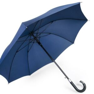 Devek Elite Umbrella