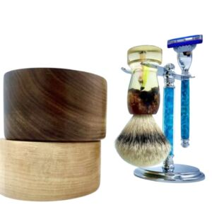 Fly Fishing shave Set
