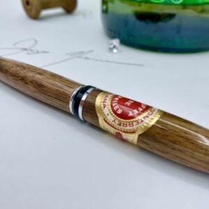 cigar shave sets