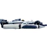 Race Car Pen
