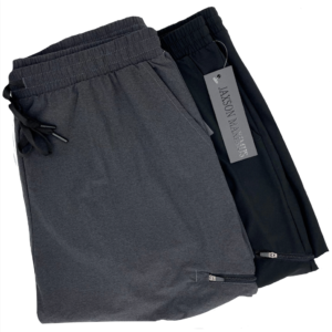 Jaxson Maximus Athleisure short