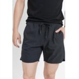 "Essential 7"" Active Athleisure Short"