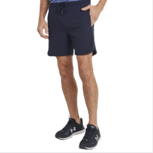 Jaxson Maximus Athleisure active mens shorts