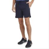 Jaxson Maximus Athleisure active mens shorts