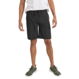 "9"" Shorts"