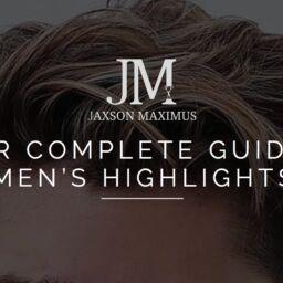 Mens Highlights